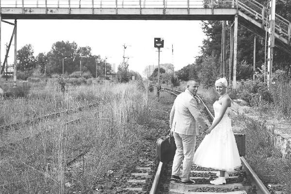 Abc Młodej Pary - Prokadr Studio : Wideofilmowanie, Fotograf Na ślub I Wesele