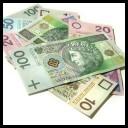 Szybki Kredyt Na Dowód