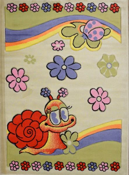 Dywany Dla Dzieci 3