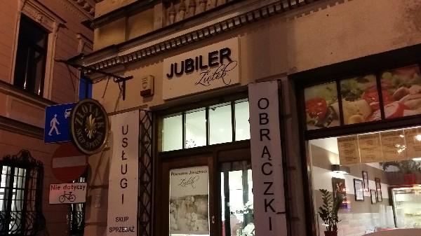 Usługi Jubilerskie W Lublinie 2