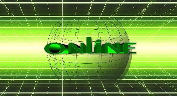 ?Pożyczki Online - Szybko, Bezpiecznie, Przez Internet, Bez Zbędnych Formalności